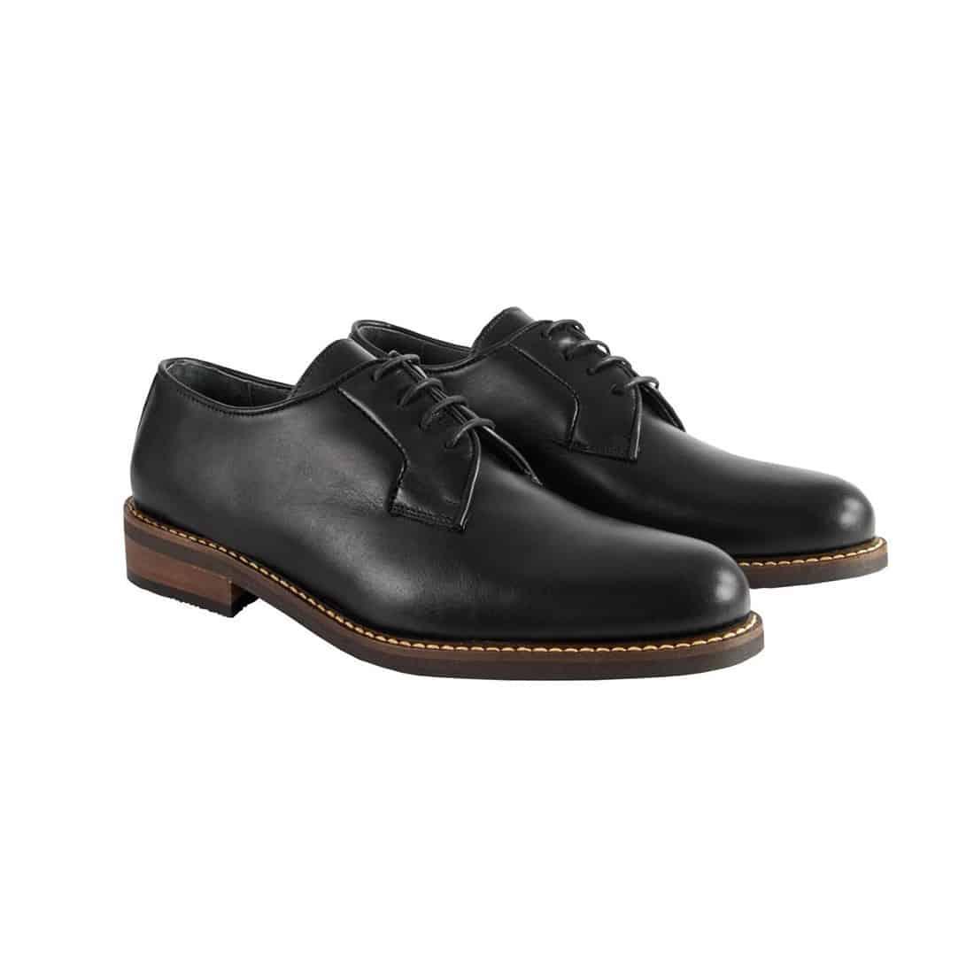 002-zapato-composition-e1563487449947