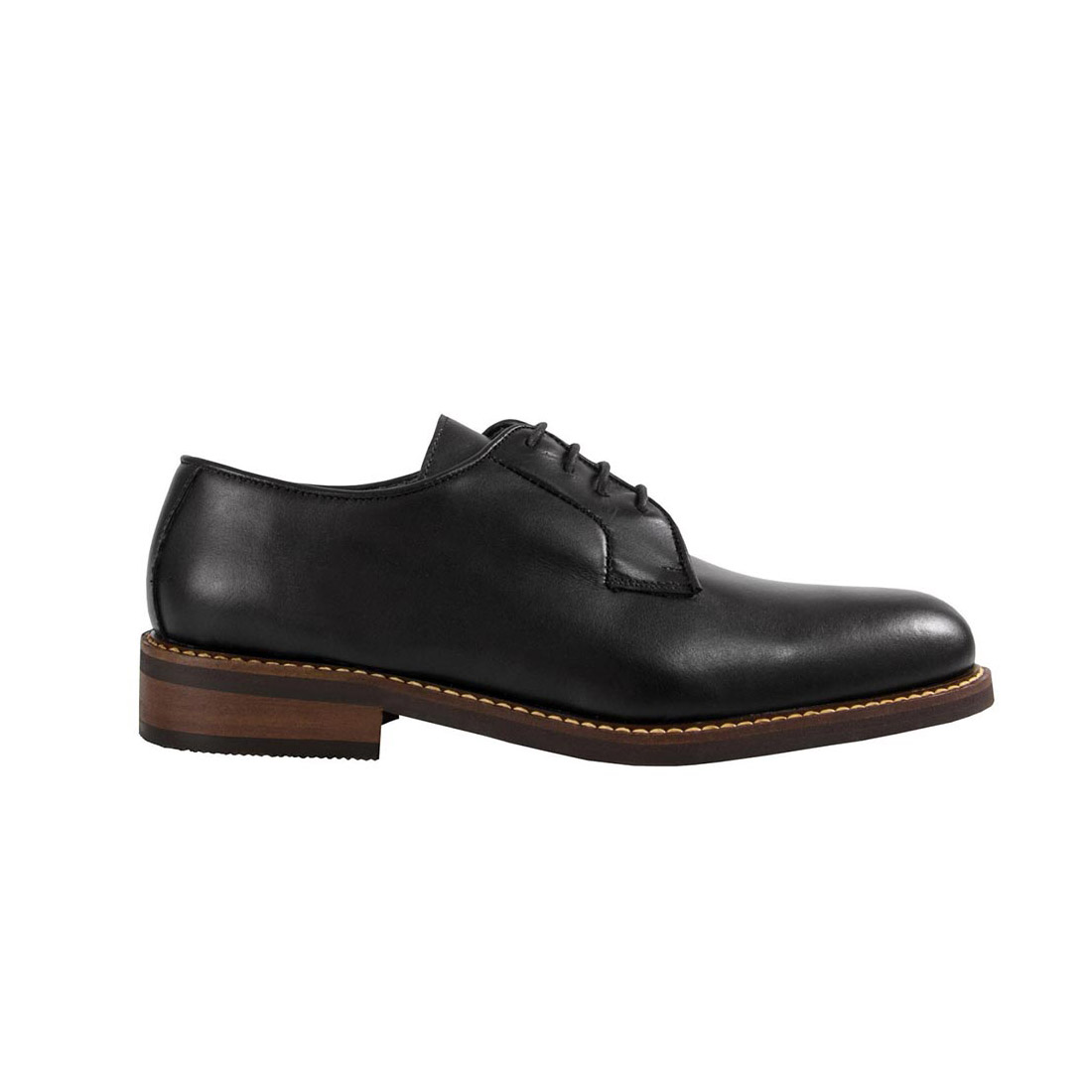 002-zapato-lateral-e1563487464296