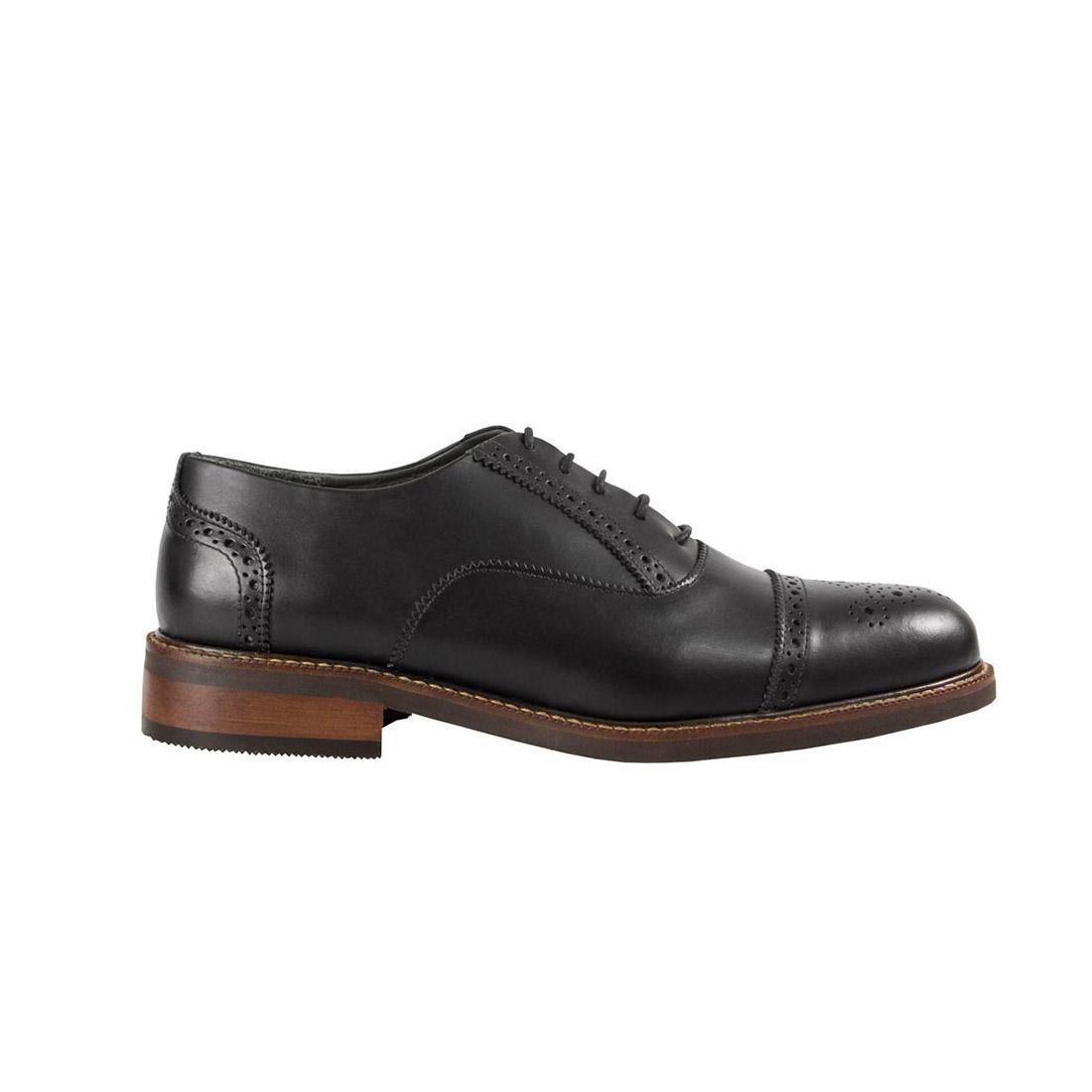 004-zapato-lateral-e1563487478446