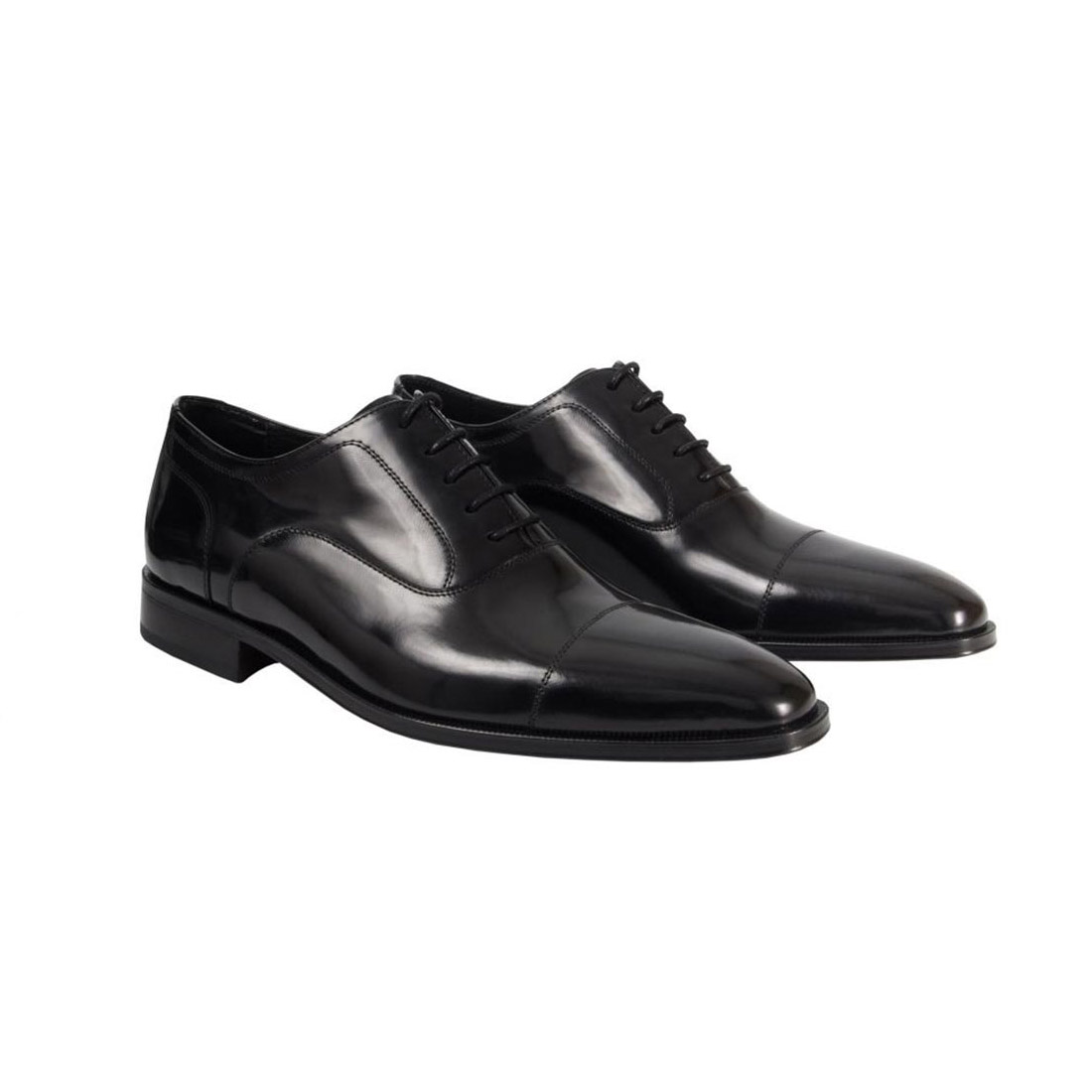 049-zapato-composition-e1564002906360