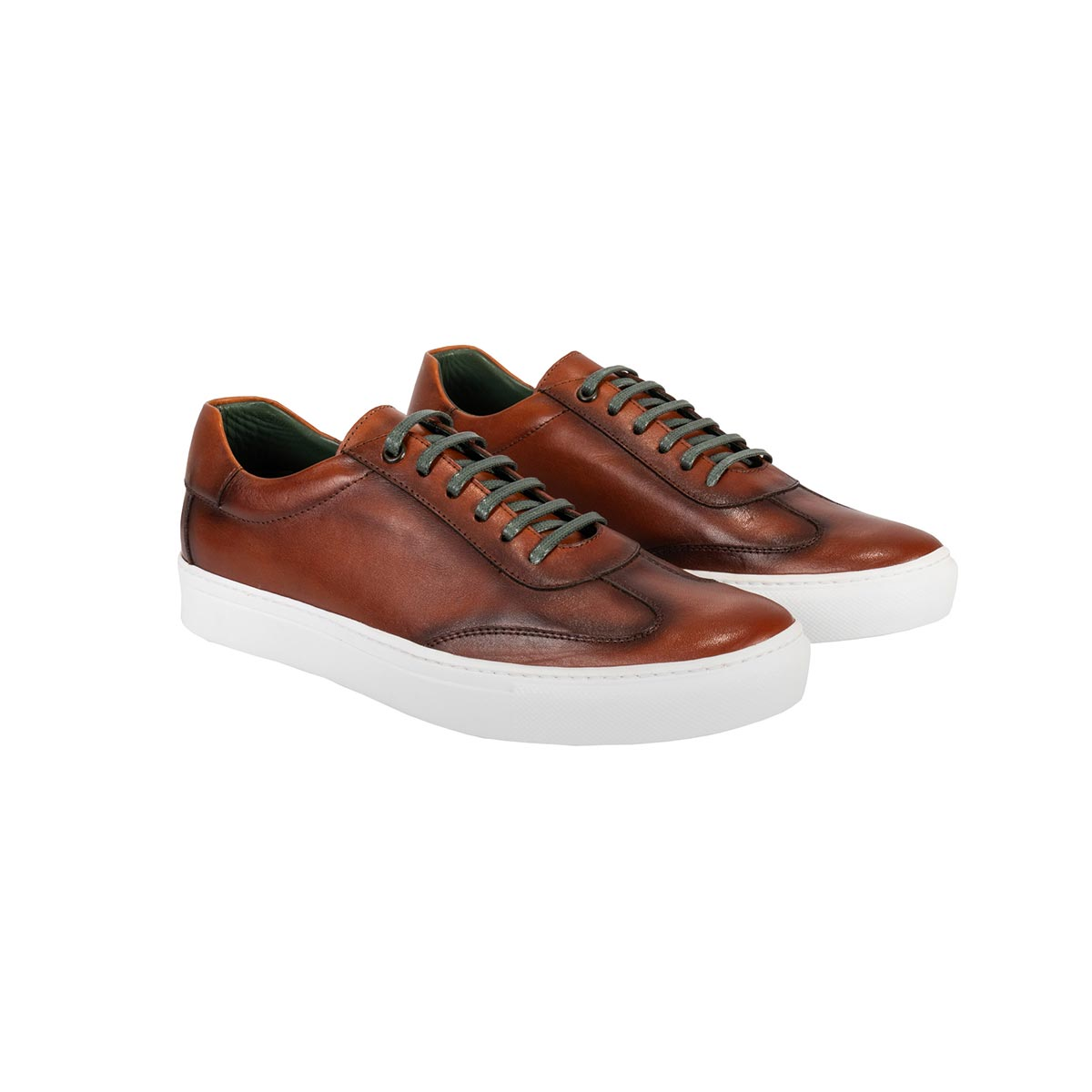 074-zapato-composition