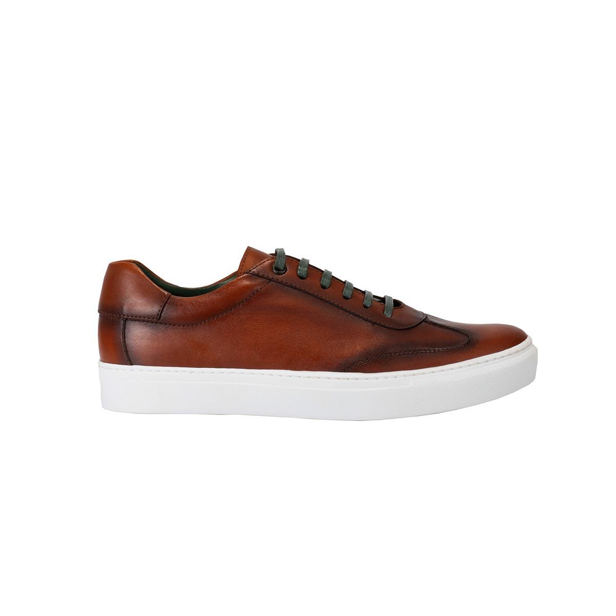 074-zapato-lateral