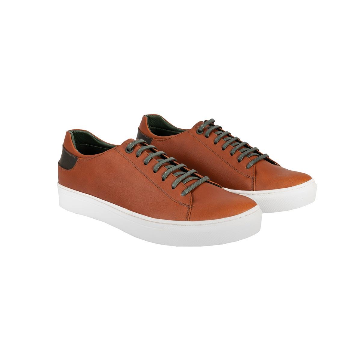 075-zapato-composition