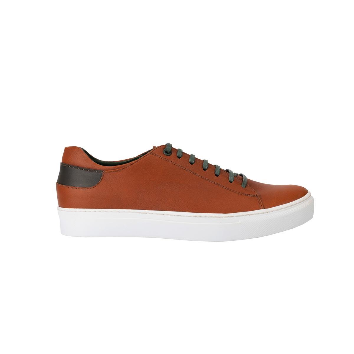 075-zapato-lateral