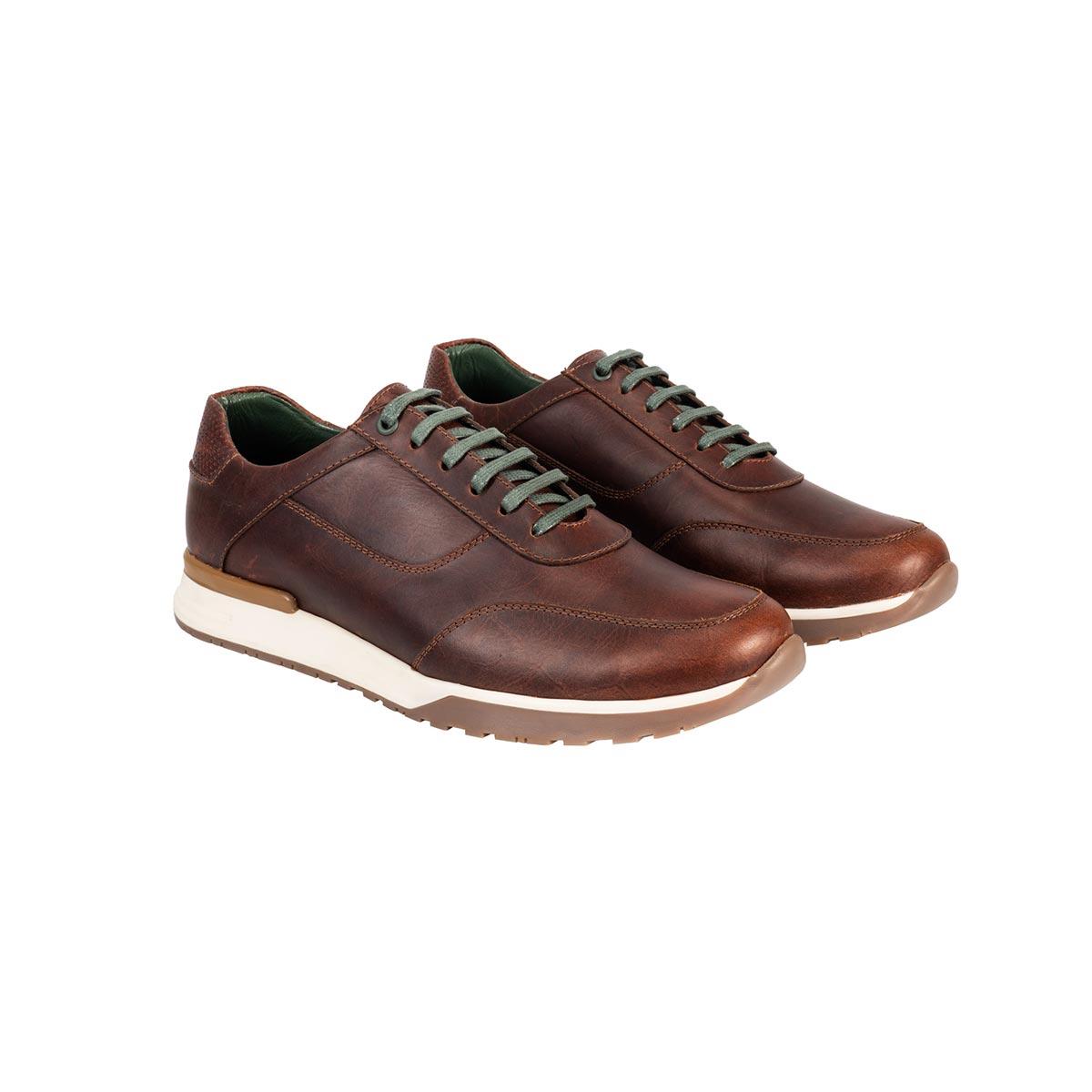 081-zapato-composition