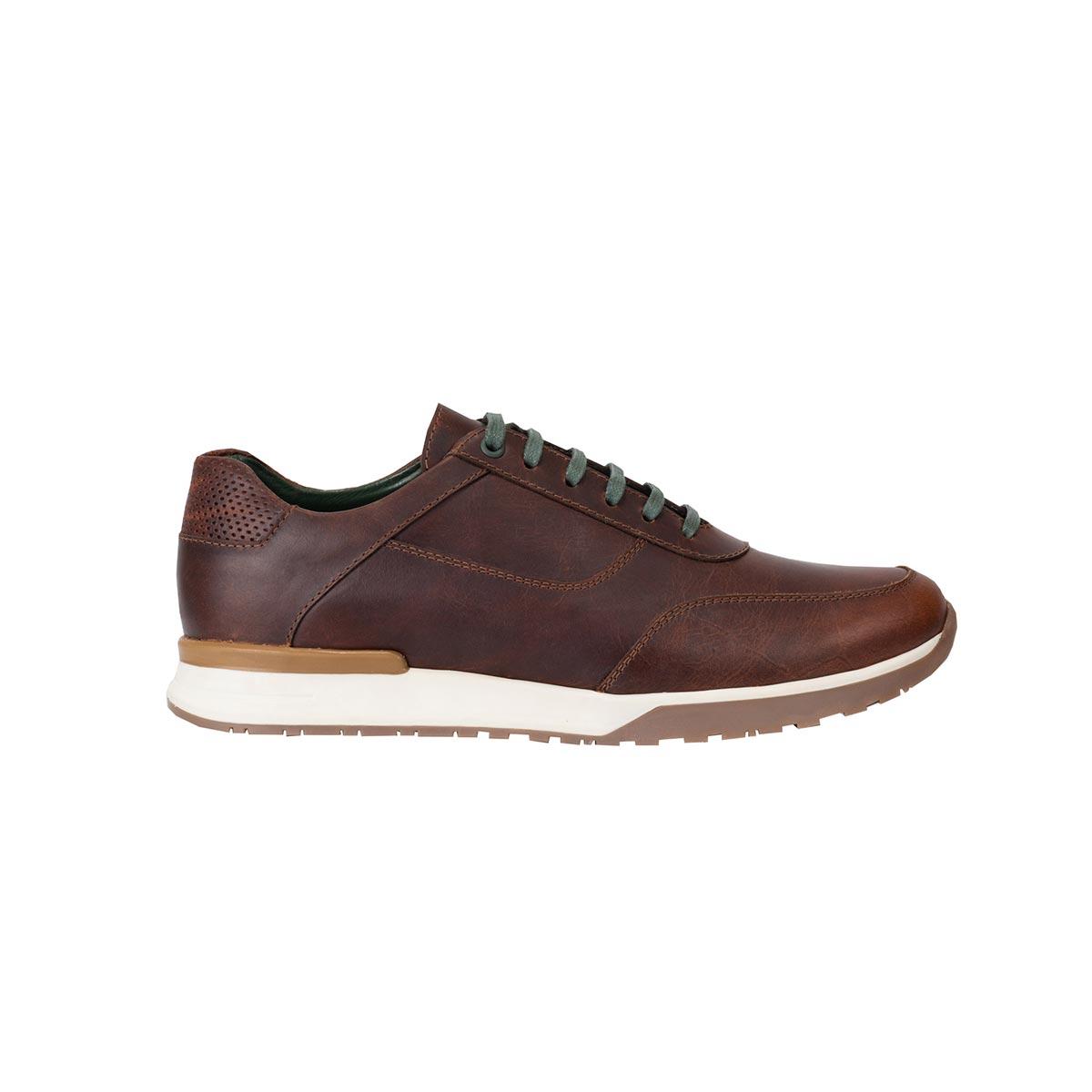 081-zapato-lateral