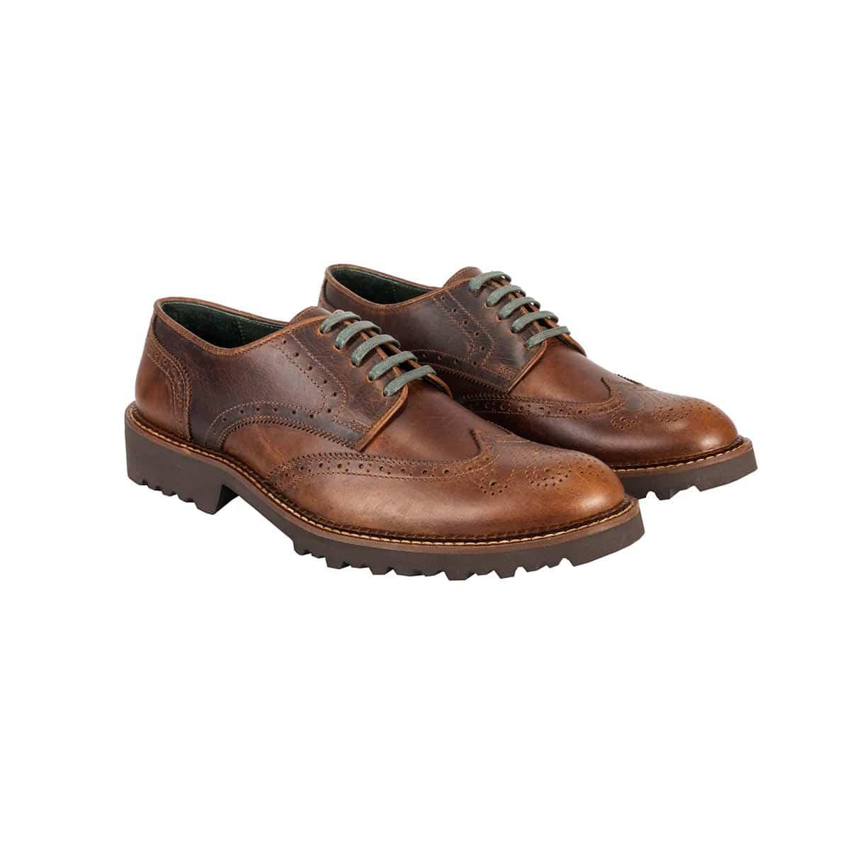 085-zapato-composition