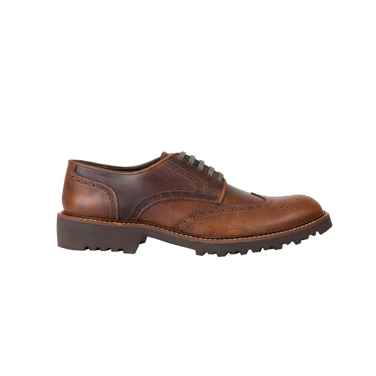 085-zapato-lateral
