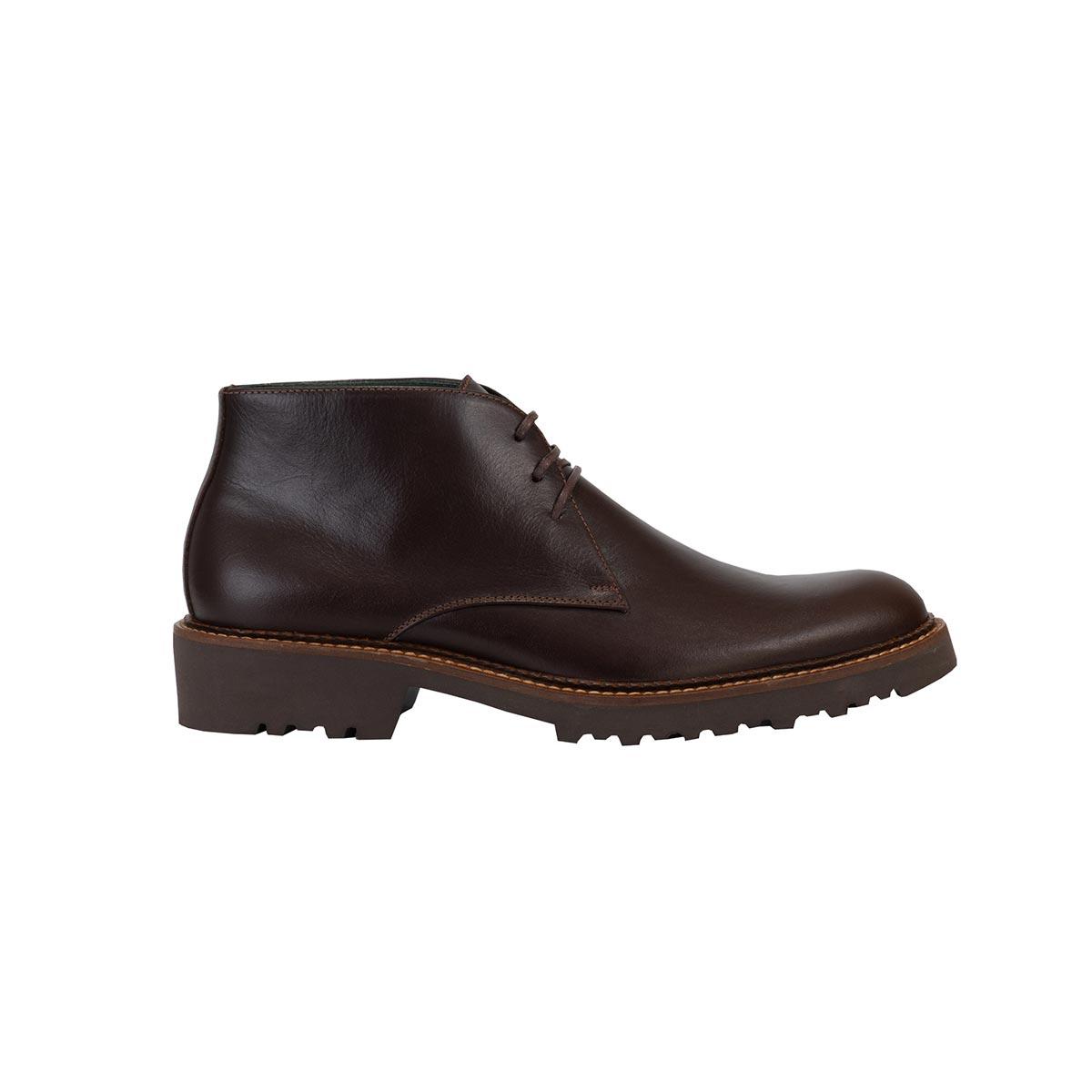 089-zapato-lateral