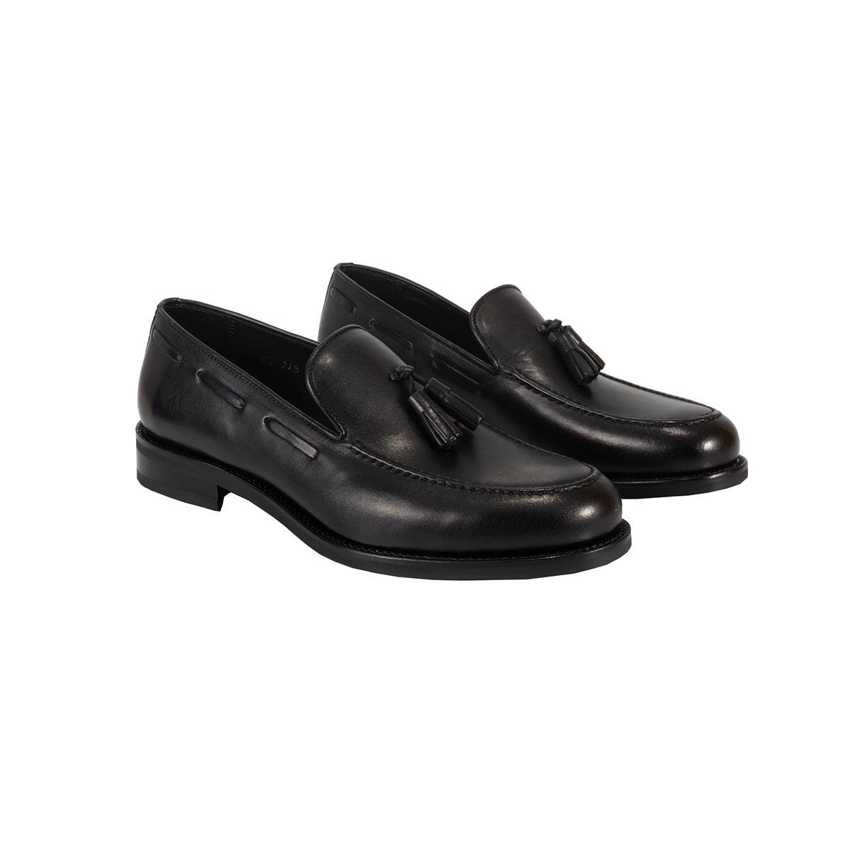 097-zapato-composition