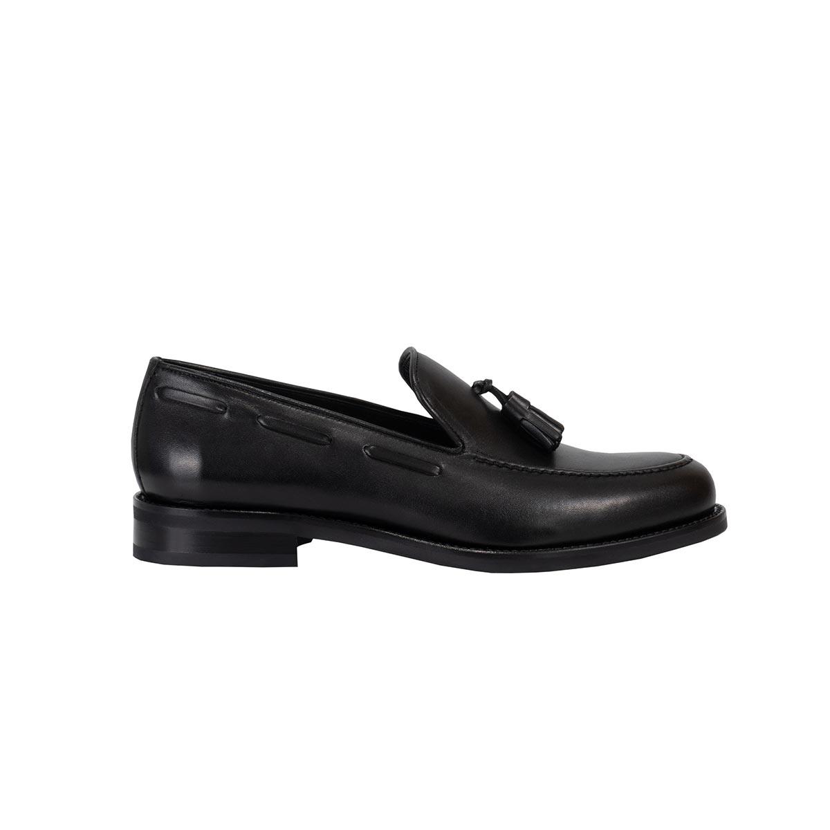 097-zapato-lateral