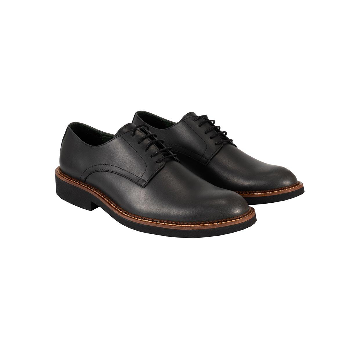 103-zapato-composition