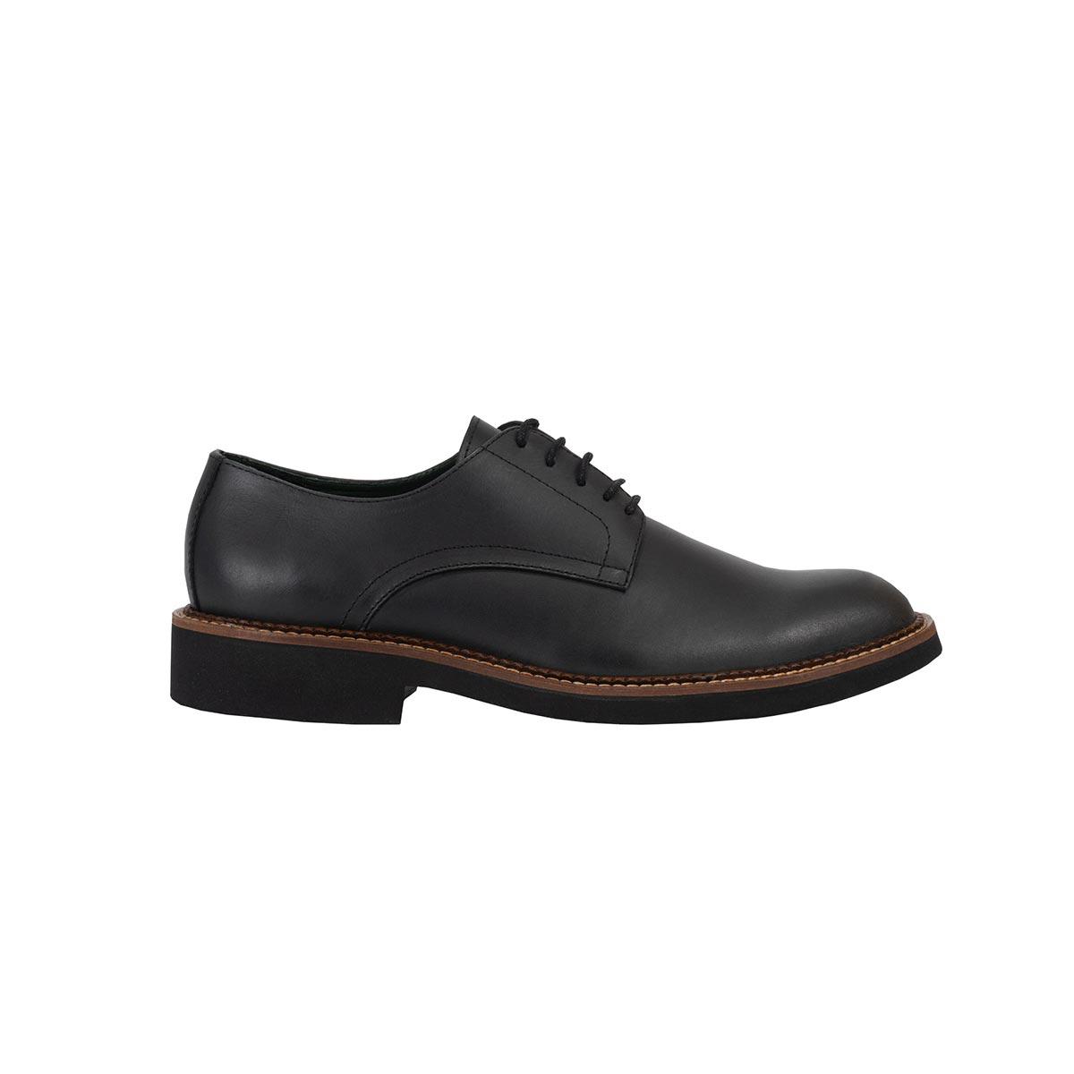 103-zapato-lateral