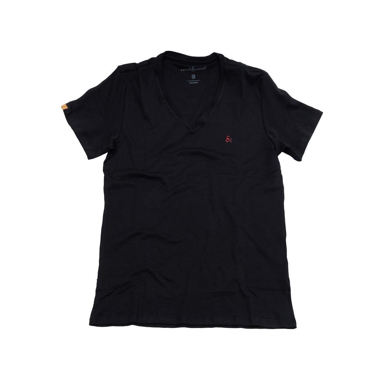camiseta-02