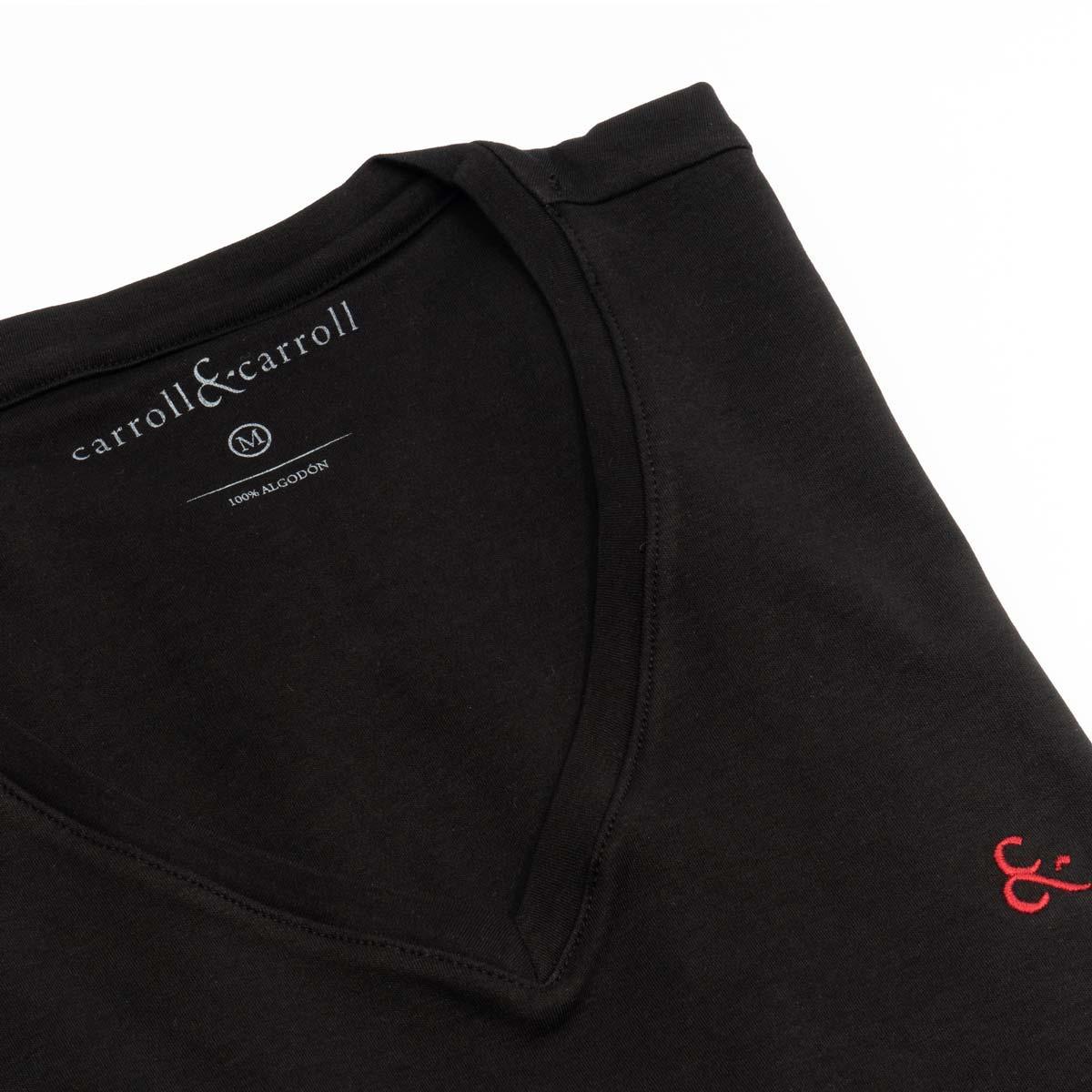 camiseta-02a