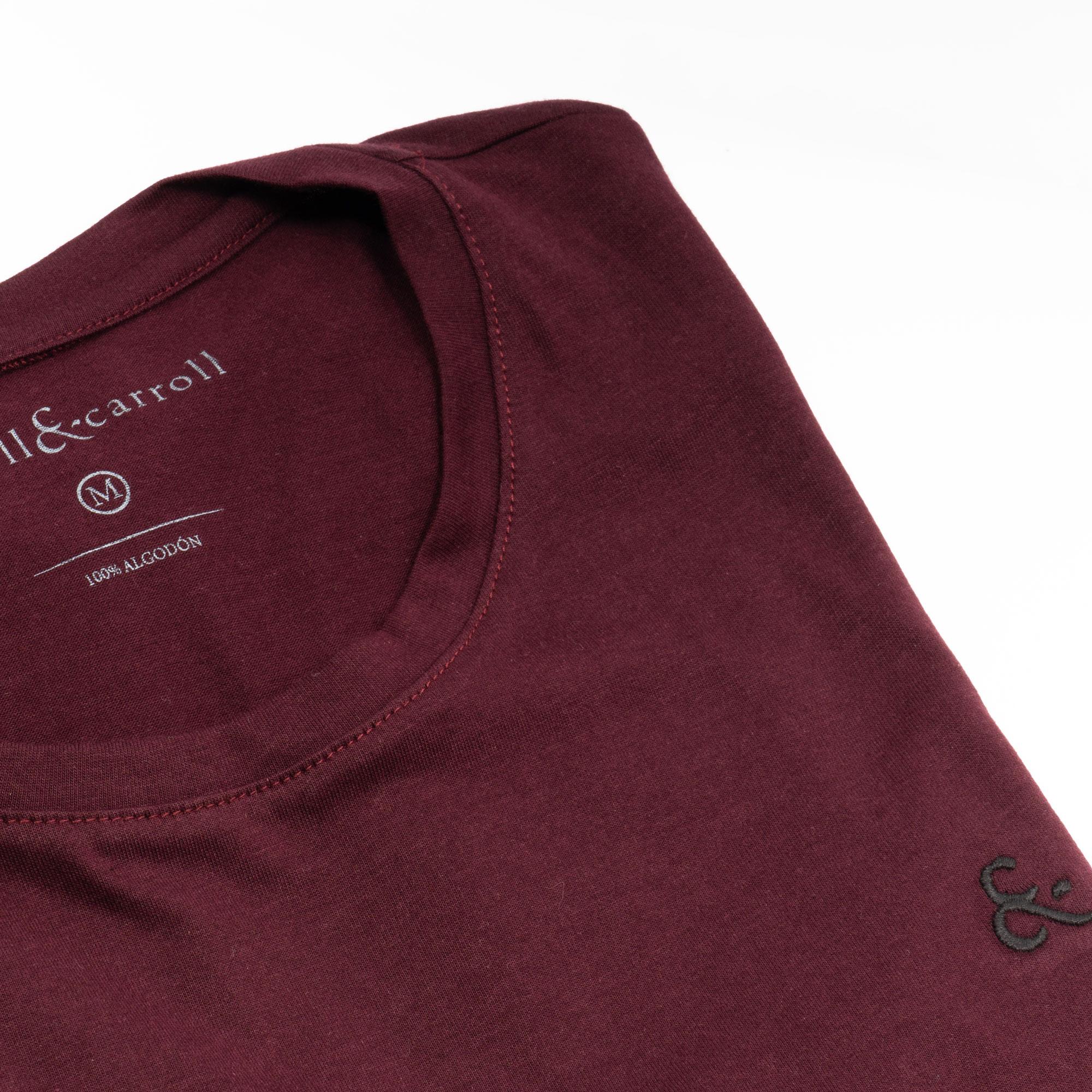 camiseta-07a