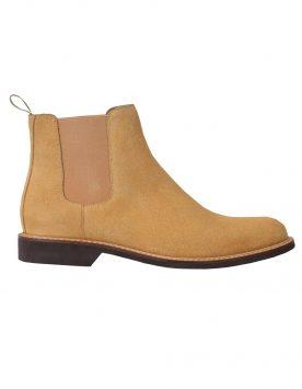 088-zapato-lateral